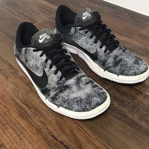 Nike Free Sb Premium Size 12